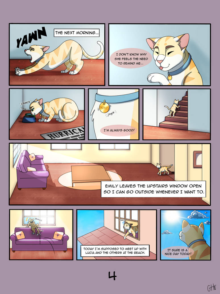 EOTS - Page 4
