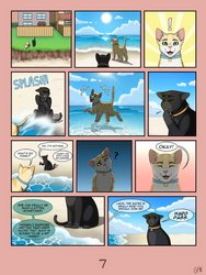 EOTS - Page 7
