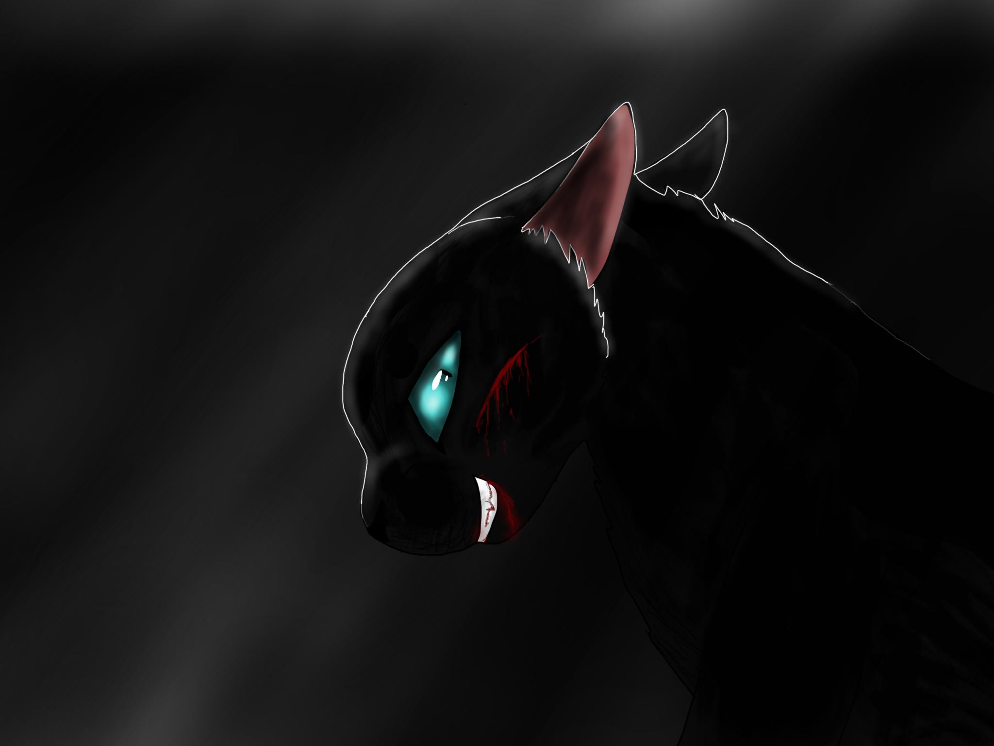 {Request} Batcloak WaCa character by Leafstormy