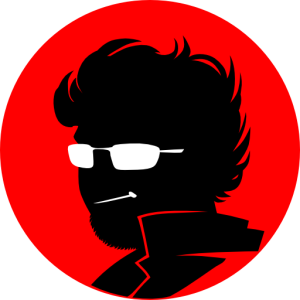 kaerhon's Profile Picture