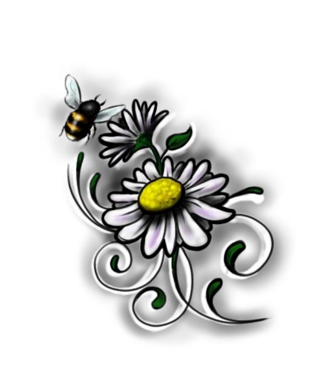 Unused Tattoo Designs