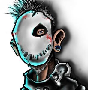 chrisxart's Profile Picture