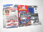 Jimmie Johnson 48 Lowe's Diecast Cars Tribute by WLART12