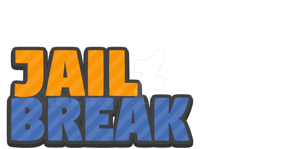 Jailbreak Roblox Fanart By Officialcbm On Deviantart