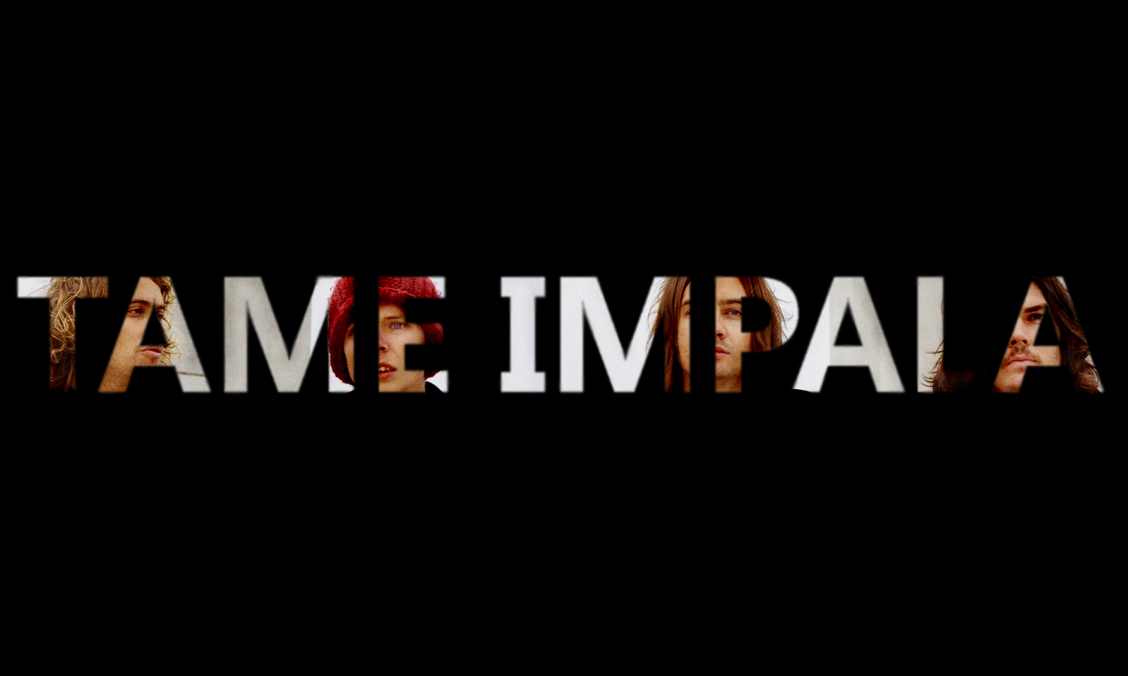 22+ Tame Impala Wallpaper  Pics
