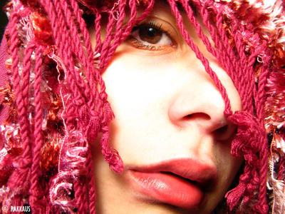 rakkaus-kuolema's Profile Picture