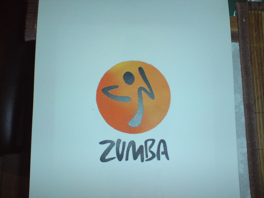 zumba speed dating Pre-dating kansas city speed dating singles events - monthly parties in kansas city pre-dating is the world's largest speed dating company focusing on single professionals.