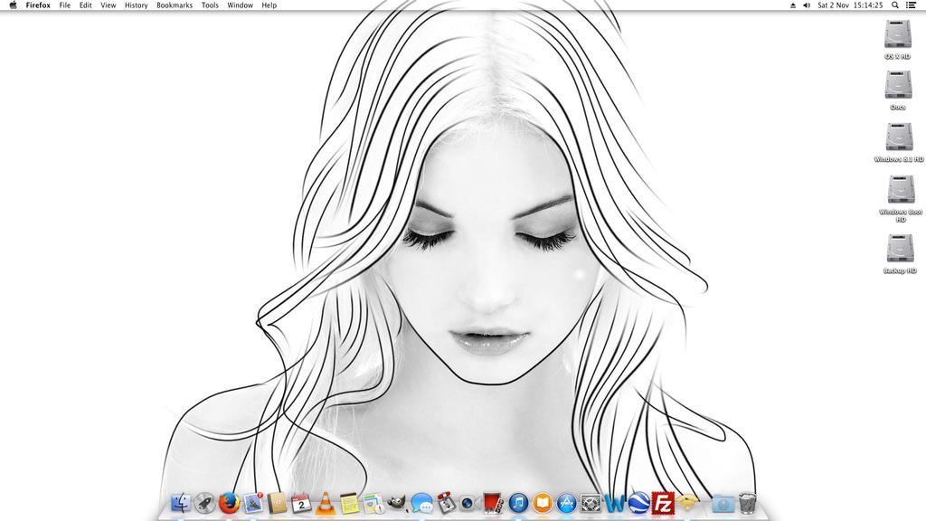 screen_shot_2013_11_02_at_15_14_25_by_ro