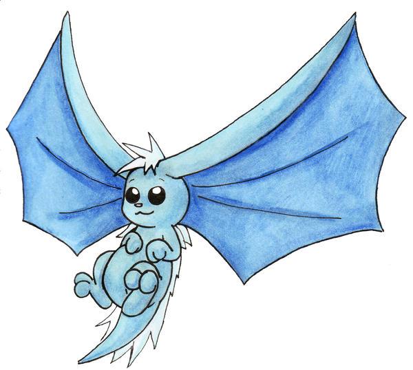 Ice flying pokemon 2 by twime777 on deviantart ice flying pokemon 2 by twime777 sciox Gallery