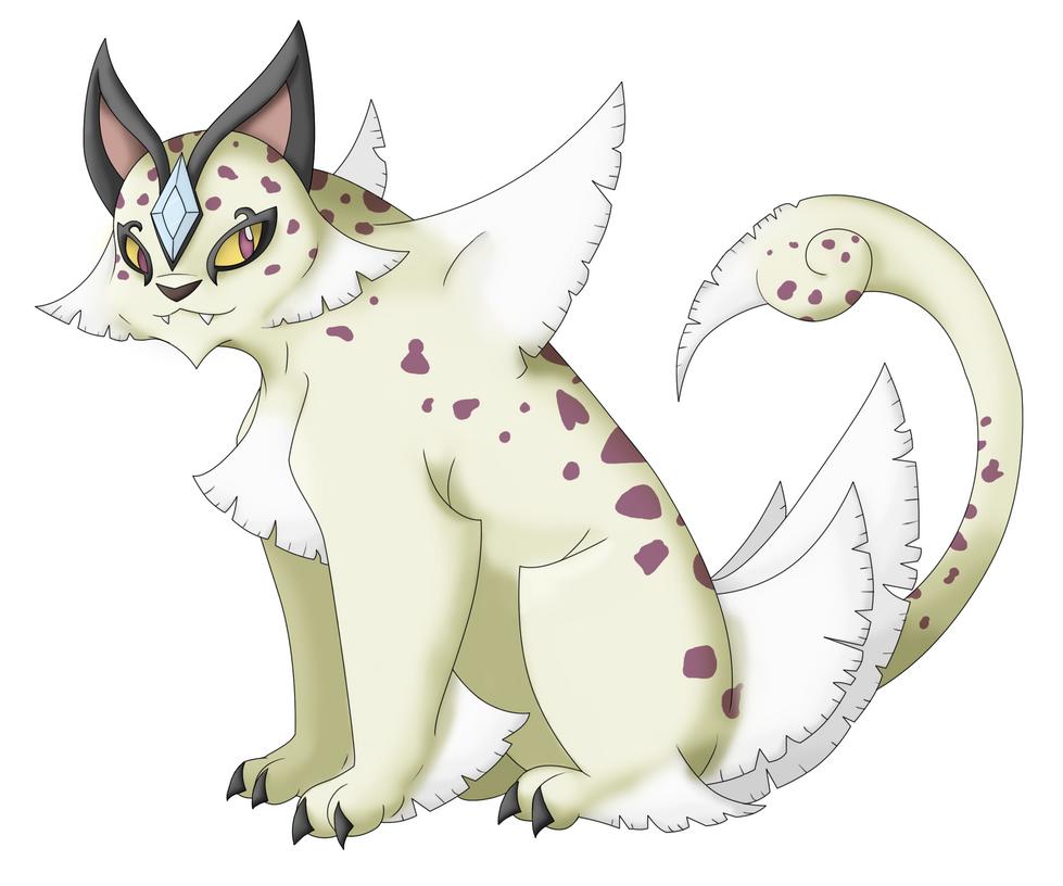 pokemon meowth evolution chart female evolution of persian by twime777 on deviantart