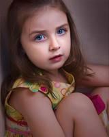 Child by PhotoLife512