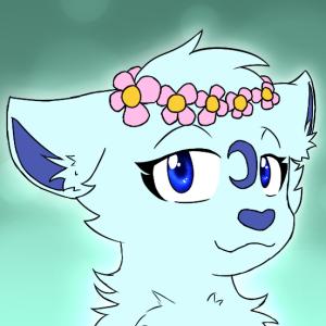 Arienyiia's Profile Picture
