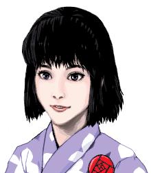 Hotaru Tomoe by Cuddlesthefatcat
