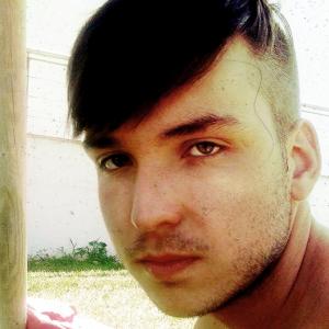 ILokeCoffee's Profile Picture