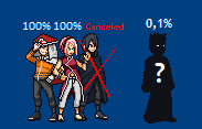 Team 7 NZC Adult[Updated] by RBM-Kyuubi