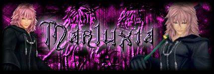 Graceful Clan Marluxia_Signature_by_Koujixx77