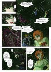 WILD - Chpt1 P13 by Royal-Flan