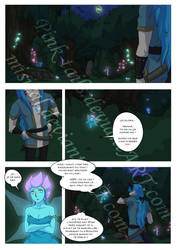 WILD - Chpt1 P16 by Royal-Flan