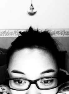 imdebby's Profile Picture