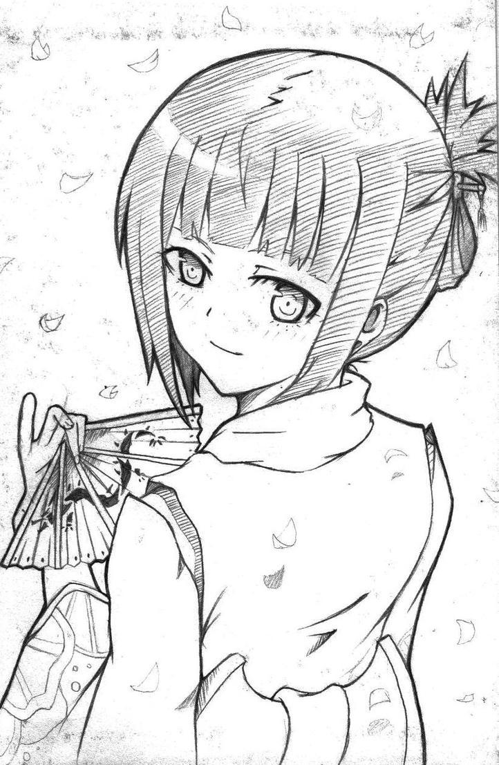 How To Draw Anime Twintails Jpg 722x1107 Japanese Kimono Anime Drawings Anime  Girl Drawing