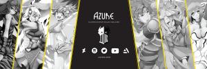 AzureBladeXIII's Profile Picture