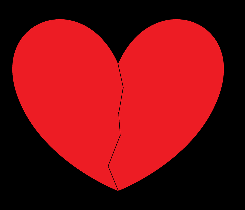 Heartbroken by SCP-096-2