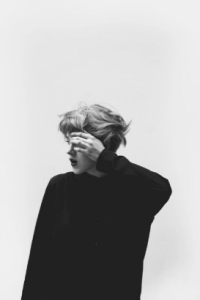 Kookiecakex's Profile Picture