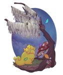 (Chimereon Event) Festival of New Life