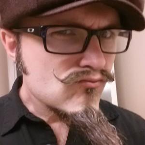 JodyPSchaeffer's Profile Picture
