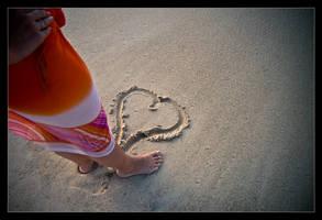 Love... by sekundek