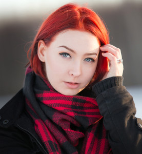 niinasusanna's Profile Picture