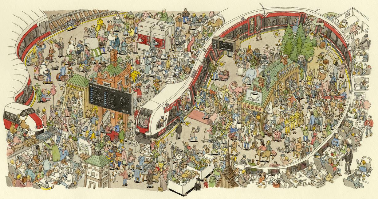 illustration is for NSB by MattiasA