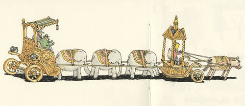 Transportation in the Gilded Age