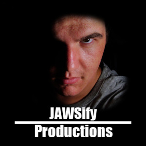 JAWSify's Profile Picture