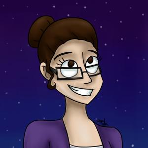 AquaticAquarius's Profile Picture
