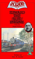 JACKANORY VHS Cover RWS Book 9