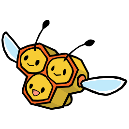 combee_1_by_dburch01-d66pkah.png
