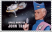John Tracy stamp by DBurch01