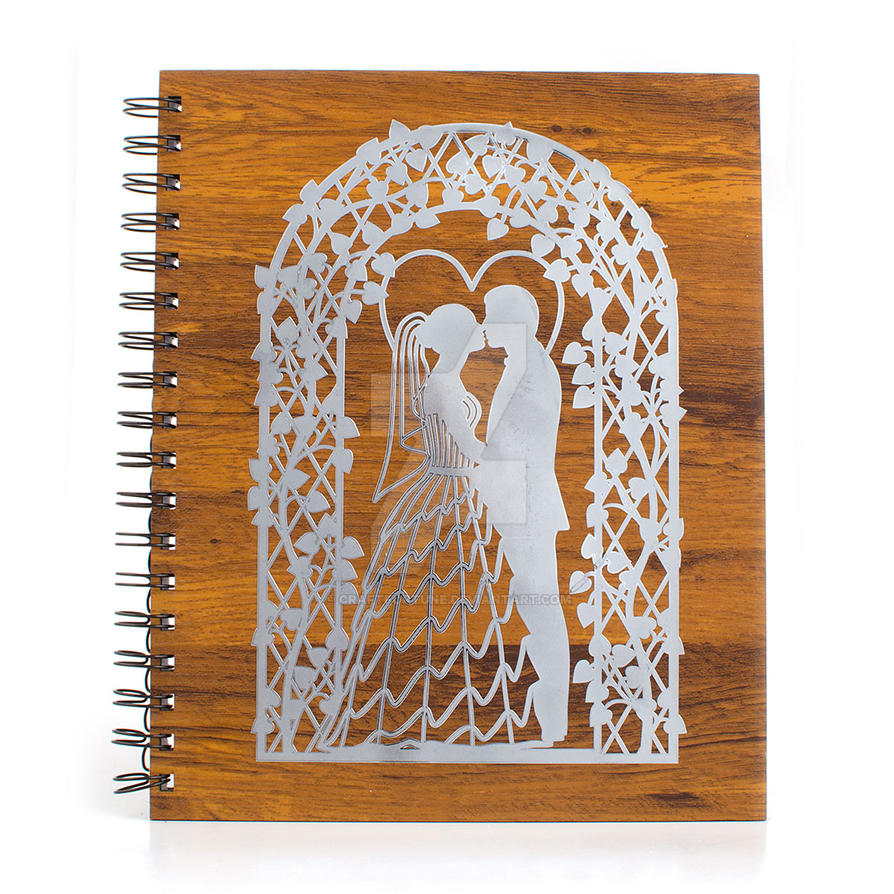 buy personal diary online craft fortune by craftfortune on deviantart