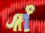 .: Tamaki Pony :.