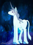 .: the last unicorn :.