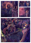 Crossed Claws ch5 p28