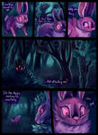 Crossed Claws ch5 p36