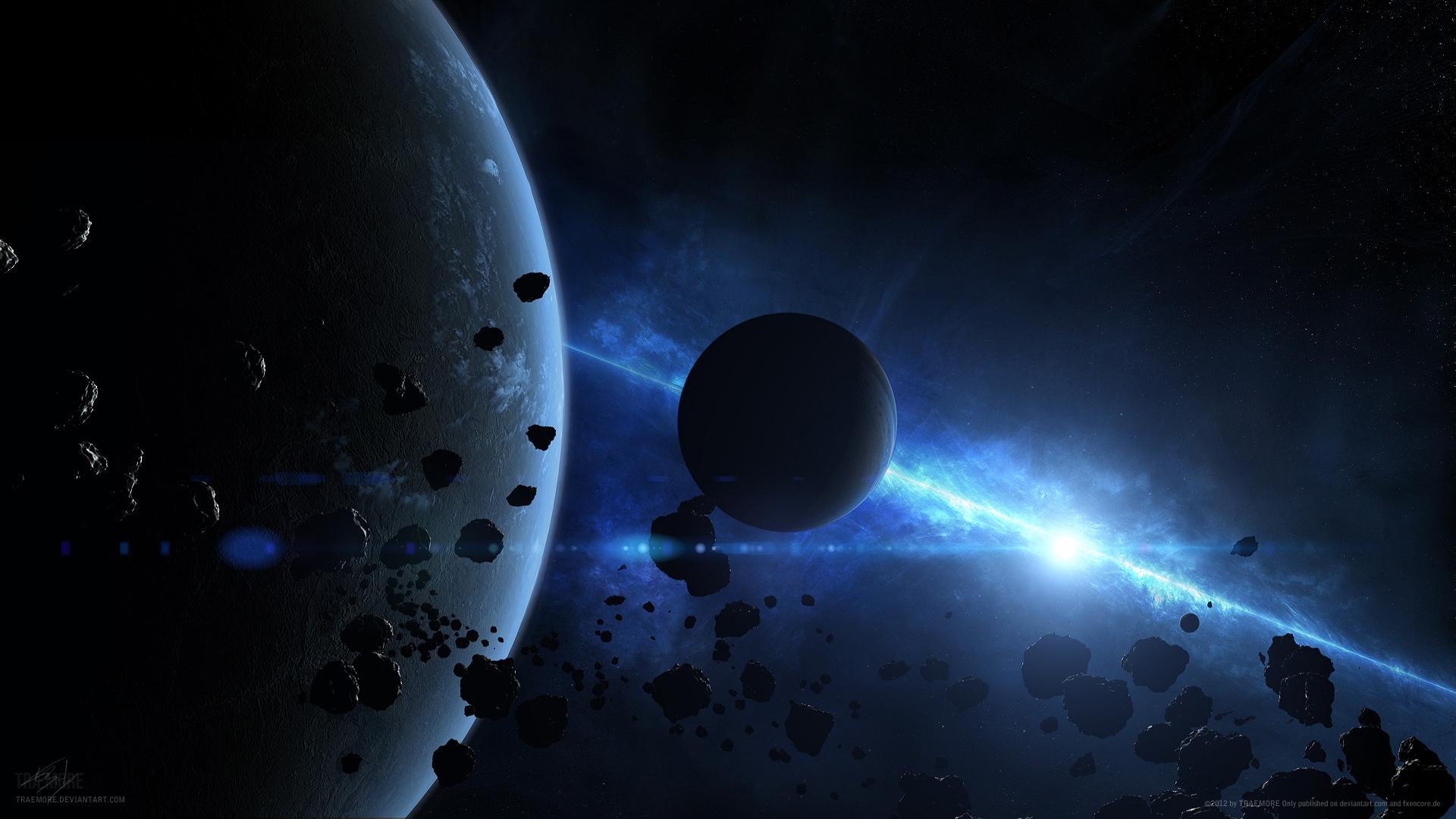 astronomy star system - photo #20