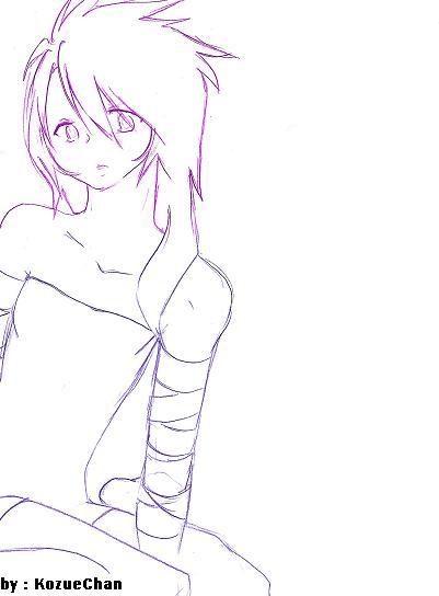 Mas Dibujos Revenge_the_homonculus_by_Lonely_Kozue