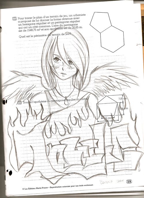 Mas Dibujos Math_note_book_by_Lonely_Kozue
