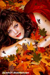 Sweet October