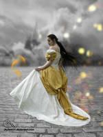 FairyTale Time by jiajenn
