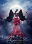 City Angel watcher