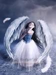 Dancer Angel